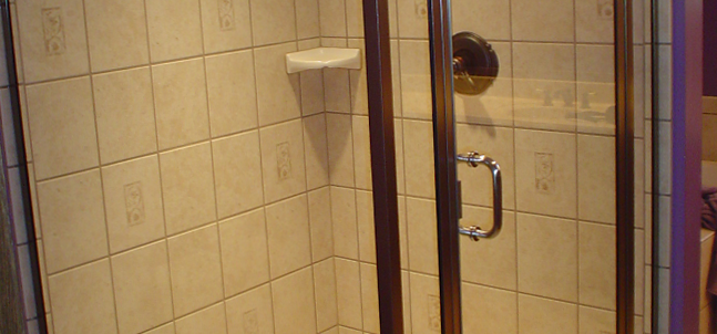 Are Glass Shower Enclosures a Smart Choice? –