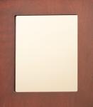 "Bronze Mirror 1/4""<br /><span class=""sub"">Max. size: 72"" x 100""</span>"